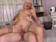 21Sextreme Video: Unfaithful Anett