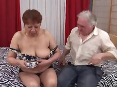 Vagina, BBW, Bitch, Chubby, Chunky, Cunt