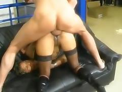 Black, Amateur, Anal, Ass, Assfucking, Black