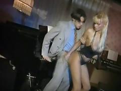 Anita Blonde 7
