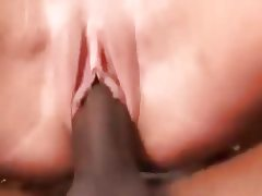 Mother in Law, Banging, Couple, Creampie, Gangbang, Group