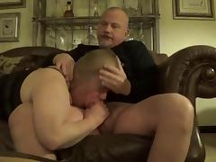 dayton ohio pantyhosed cocksucker