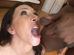 Cum Swallow Compilation 4