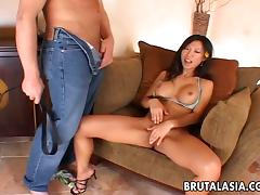 All, Anal, Asian, Big Tits, Blowjob, Close Up