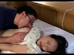 Japanese video 510 Mother
