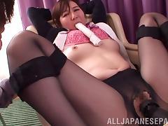 Japanese BBW, Asian, BBW, Bra, Chubby, Chunky