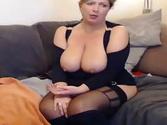 Taboo, Boyfriend, Friend, Mature, Mom, Old and Young