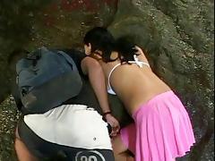 Brasil Lovers