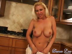 All, Big Cock, Big Tits, Blowjob, Boobs, Cowgirl
