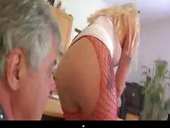 Ass Licking, Ass Licking, Femdom