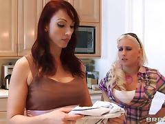 Birthday, Anal, Big Tits, Birthday, Doggystyle, Double