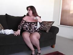 Bound, BDSM, Bondage, Bound, Lingerie, Pantyhose