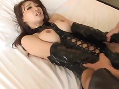 Japanese, BDSM, Bondage, Bound, Hardcore, Japanese