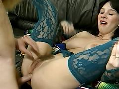 Antique, Anal, Assfucking, Hairy, Lingerie, Vintage