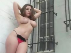 All, Big Tits, Softcore, Tits