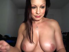 Aria Giovanni's Incredible Body