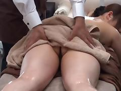 free Married porn videos