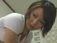 Mom, 18 19 Teens, Creampie, Japanese, Mature, Mom