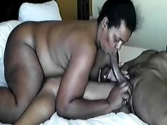 Fat Ebony, Amateur, BBW, Chubby, Chunky, Fat