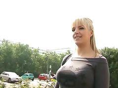 German, Babe, Blonde, German, Sex