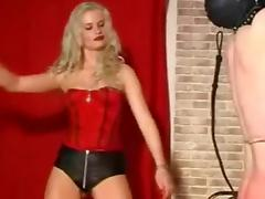 Caning, BDSM, Caning, Femdom, Mistress, Punishment