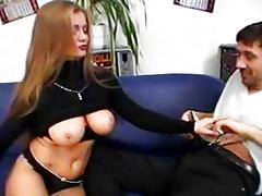 110%.Natural.Big.Tits.#3.(Rita.Faltoyano).[xx
