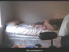Mom and Boy, Amateur, Mature, Old, Teen, Old and Young