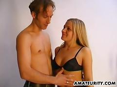 free Adorable porn videos