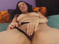 Hairy pussy hardcore compilation with bushy holes filled