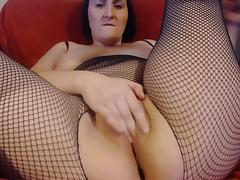 anal masturbation