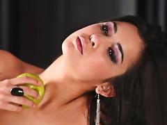 Celeste - Tango Temptation