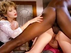 All, Black, Ebony, Latina, Pornstar, Vintage