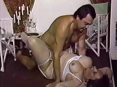 BBW Frau vs Curvy Fraulein