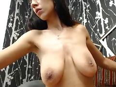Saggy Tits, Amateur, Boobs, Saggy Tits, Tits