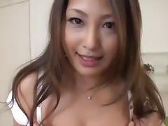 JPN AOI MIYAMA