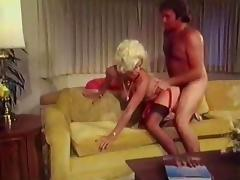 Bobby Astyr, Paul Barresi, Lenora Bruce in classic fuck movie