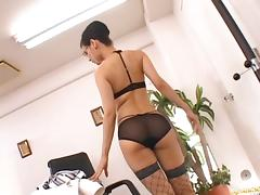 All, Anal, Asian, Ass, Ass Licking, Assfucking