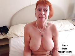 British, British, Tits, UK