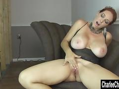 Taboo, Amateur, Big Tits, Boobs, Brunette, HD