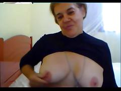 Granny Slut Webcam
