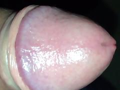 Foreskin, Amateur, Masturbation, Foreskin