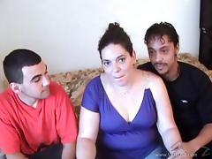 free BBW porn videos