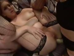 Big Ass Anal Sluts.03