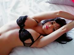 Model, Adorable, Big Tits, Dating, Exotic, Lingerie