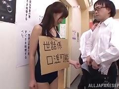 Japanese, Asian, Cum in Mouth, Cumshot, Gangbang, Hardcore