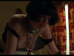 Melanie Griffith nude - Something Wild