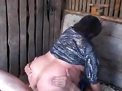 Big Ass, Amateur, Anal, Ass, BBW, Big Ass
