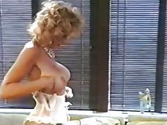 Vintage Mature, Big Cock, Big Tits, Blowjob, Boobs, Brunette