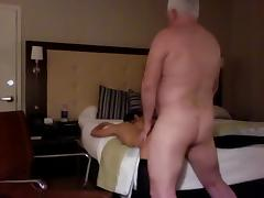 Dad, 18 19 Teens, Amateur, Bitch, Fucking, Hooker