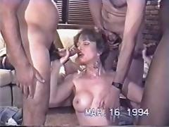 Sexy Cock Sucking Slut Wife 016